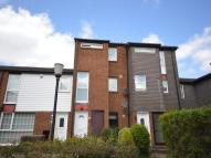 The Hollies Flat for sale