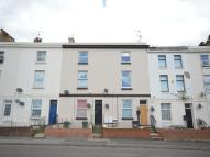 2 bed Flat for sale in London Road, Northfleet...