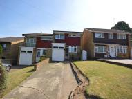semi detached property for sale in Istead Rise, Gravesend...