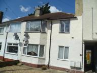 2 bed home for sale in St. Marks Avenue...