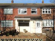 3 bedroom house for sale in Hall Road, Northfleet...