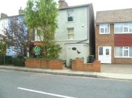 4 bed property in Dover Road East...