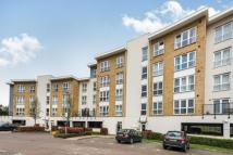 Flat for sale in Aurora Court Romulus...