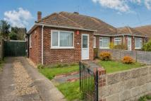 3 bed semi detached house for sale in School Lane, Higham...