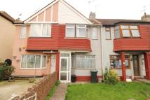 property for sale in St. Marks Avenue, Northfleet, Gravesend, DA11