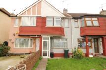 property for sale in St. Marks Avenue, Northfleet, Gravesend, DA11