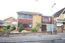 semi detached house for sale in The Warren, Gravesend...