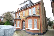 1 bed Flat for sale in Darnley Road, Gravesend...