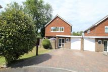 Detached property in Court Lodge, Shorne...