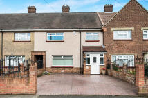 property for sale in Boucher Drive, Northfleet, Gravesend, DA11