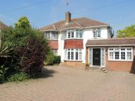 4 bedroom semi detached home for sale in St. Marys Way, Longfield...