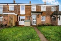 property for sale in Admers Wood, Vigo, Gravesend, DA13
