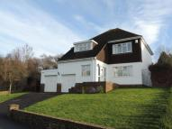 Detached property in Banckside, Hartley...