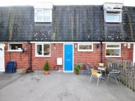 2 bed Flat for sale in The Bay, Vigo, Gravesend...