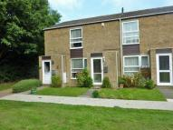 2 bedroom home in Farm Holt, New Ash Green...
