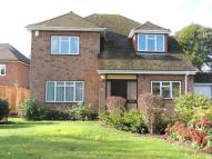 Detached house for sale in Pincroft Wood, Longfield...