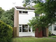3 bedroom house for sale in Highview, Vigo...