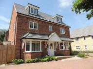 5 bedroom Detached house in Main Road, Longfield, DA3