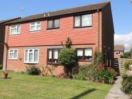 semi detached home for sale in Fawkham Road, Longfield...