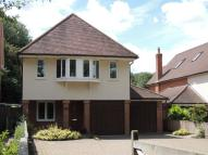 5 bed Detached house for sale in Cherry Tree House Manor...