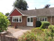 Semi-Detached Bungalow for sale in Hartshaw, Longfield, DA3