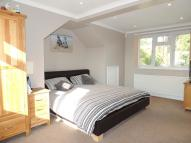 Semi-Detached Bungalow for sale in Hill View Road...
