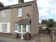 3 bedroom home for sale in Kent Road, Longfield, DA3