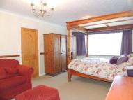 Detached property in Orchard Close, Longfield...