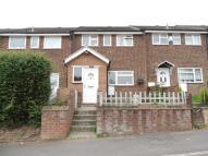 3 bedroom home in Caxton Close, Hartley...