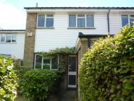 3 bedroom house in Aylesham Road, Orpington...