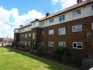 1 bedroom Flat for sale in Culverstone House...