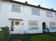 3 bedroom property for sale in Lullingstone Crescent...