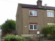 2 bed property in West View Main Road...