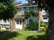 3 bed home in Haydens Close, Orpington...