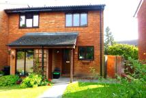 property for sale in Buttermere Road, Orpington, BR5