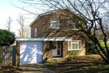 4 bed Detached house in Cotswold Rise, Orpington...