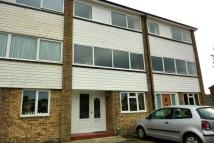 property for sale in Woodcote Drive, Orpington, BR6