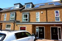 property for sale in Rye Crescent, Orpington, BR5