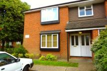 Flat for sale in Brantwood Way, Orpington...