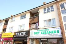 Flat for sale in Eldred Drive, Orpington...