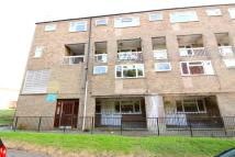 Wotton Green Flat for sale