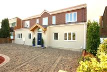 Mere Close Detached house for sale