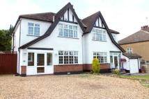 3 bed semi detached home in Repton Road, Orpington...
