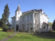 Flat for sale in Highcroft Hall Daltons...