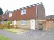 2 bed property for sale in Juniper Walk, Swanley...