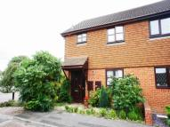 3 bed property in Morello Close, Swanley...
