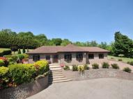 Bungalow for sale in Greenacres Old Dartford...