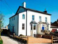 4 bedroom semi detached home for sale in School Lane...