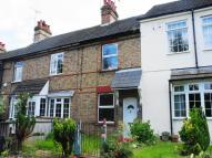 2 bedroom house for sale in Button Street, Swanley...