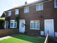 2 bed home in Beesfield Lane...